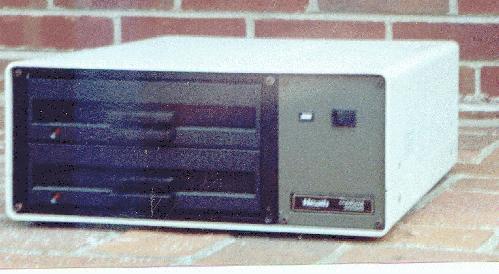 diskette for sale