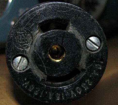 Calcomp 565 Plotter